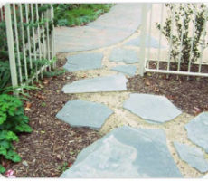 Latest Work   Small Spaces Garden Design, Coburg